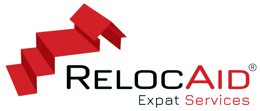RelocAid